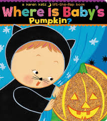 Free Online Books About Pumpkins by Cute Halloween Books For Babies Toddlers And Preschoolers