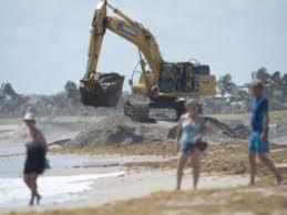 Is Bathtub Beach In Stuart Fl Open by How Often Must We U0027fix U0027 Bathtub Beach And Can We Do It Forever