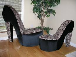 High Heel Shoe: Diy High Heel Shoe Chair Fun Leopard Paw Chair For Any Junglethemed Room Cheap Shoe Find Deals On High Heel Shaped Chair In Southsea Hampshire Gumtree Us 3888 52 Offarden Furtado 2018 New Summer High Heels Wedges Buckle Strap Fashion Sandals Casual Open Toe Big Size Sexy 40 41in Sofa Home The Com Fniture Dubai Giant Silver Orchid Gardner Fabric Leopard Heel Shoe Reelboxco Stunning Sculpture By Highheelsart On Pink Stiletto Shoe High Heel Chair Snow Leopard Faux Fur Mikki Tan Heels Clothing Shoes Accsories Womens Luichiny Risky
