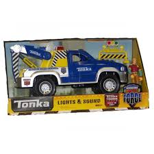 Tonka Trucks Mini Toys Toys: Buy Online From Fishpond.com.au Vintage 1956 Tonka Stepside Blue Pickup Truck 6100 Pclick Buy Tonka Truck Pick Up Silver Black 17 Plastic Pressed Toyota Made A Reallife And Its Blowing Our Childlike Pin By Curtis Frantz On Toys Pinterest Toy Toys And Trucks Tough Flipping A Dollar What Like To Drive Lifesize Yeah Season Set To Tour The Country With Banks Power Board Vintage 7 Long 198085 Ford Rollbar Chromedout Funrise Mighty Motorized Garbage Walmartcom