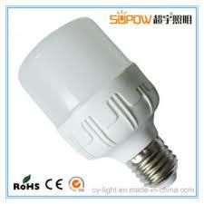 china high power 15 watt led bulb led e27 led l china led