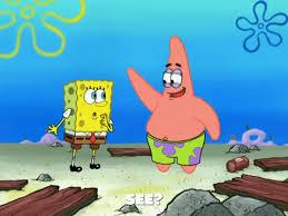 That Sinking Feeling Spongebob Full Episode by 100 Spongebob That Sinking Feeling Spongebob Reviews By