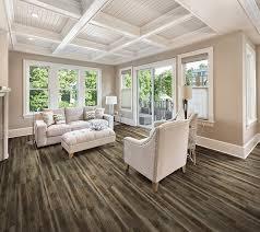 Coretec Plus Flooring Colors by Products Coretec Plus Hd Usfloors Home Decor Pinterest
