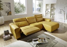 canape angle cuir relax electrique canape angle relax awesome angle relax lectrique caravelle ii