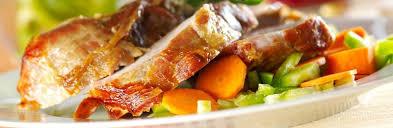 image recette cuisine bienvenue sur recettes du sud faciles une cuisine simple et