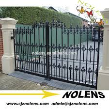 Simple House Steel Main Gate Design - Buy Main Gate Design,Iron ... Simple Modern Gate Designs For Homes Gallery And House Gates Ideas Main Teak Wood Panel Entrance Position Hot In Kerala Addition To Iron Including High Quality Wrought Designshouse Exterior Railing With Black Idea 100 Design Home Metal Fence Grill Sliding Free Door Front Elevation Decorating Entry Affordable Large Size Of Living Fence Diy Wooden Stunning Emejing Images Interior