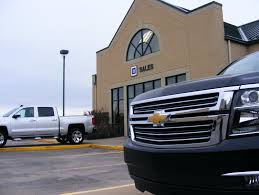 Conklin Chevrolet Newton Wichita Kansas Photos Truck Stuff Wichita Productscustomization Used Cat Heavy Cstruction Equipment For Sale Foley Rocket Supply Propane And Anhydrous Parts Service New Way Trucks On Twitter Waste Link In Ks Recently Fleetpride Home Page Duty Trailer Forklift Dealer Kansas Sales Summit Sold September 27 Vehicles Auction Purplewa 2018 Toyota Tacoma Features Details Model Research Sold 2001 Volvo Wg Crane