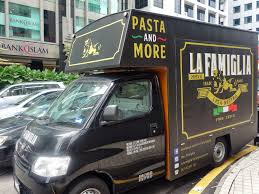 La Famiglia - EatDrink La Famiglia Eatdrink Food Trucks Map Bakery Truck Anotherviewinfo Taz Food Truck Menu For Dtown Gottaq Bbq Maps Illustrated Take A Taco Tour Austin On The Road And La Mode Taste Adventure Heaven Illustration Pinterest Infographic Chef Hack Gems Coins 2017 Androidios
