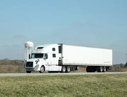 October 2014: I-75 NB Part 5 Iws Motor Coaches Rvs Trailers And Luxury For Sale Artur Express Gives Drivers A Big Pay Raise Bonuses American Truckcom Best Image Truck Kusaboshicom North I40 Part 5 Transport Harper Centres Freightliner M2 106 Walkthrough Youtube Koch Trucking Pays 5000 Orientation Bonus Trucking Lease Purchase Rti Kllm Motorhome 4x4 Extreme Exclusive Victria Motor Homes Off Road
