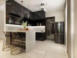100 Bungalow Design Malaysia Kitchens Modern Kitchen Ideas Photos
