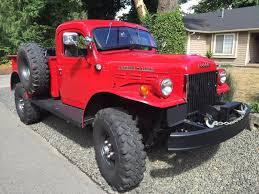 Hot Classic Deals 5 Overthetop Ebay Rides August 2015 Edition Drivgline Dodge Power Wagon Overview Cargurus 1949 12 Ton B1c116 Pilot House Pickup Franks Car Barn B108 Moexotica Classic Sales Vintage Mudder Reviews Of 4x4s Friends Come To The Rescue Cadianbuilt Fargo Driving Sold Youtube B Series Pick Up For Sale Pre Purchase Inspection Video 1948 Truck Was Used Hard Work On Southern Rice Farm Truck With A Cummins 6bt Diesel Engine Swap Depot