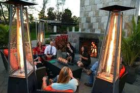 outdoor heating lamps – reportthatlegaladventfo