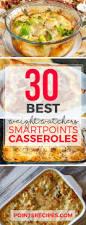 Weight Watchers Pumpkin Fluff Smartpoints by Fifty Weight Watchers Smartpoints Slow Cooker Recipes Jantares