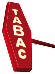 bureau tabac montpellier ales 3 hommes cagoulés tentent de cambrioler un bureau de tabac