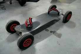Homemade Mountain Board Trucks Amazoncom Mbs 10302 Comp 95x Mountainboard 46 Wood Grain Brown Top 12 Best Offroad Skateboards In 2018 Battypowered Electric Gnar Inside Lne Remolition Kheo Flyer V2 Channel Truck Atbshopcouk Parts And Accsories Mountainboards Europe Etoxxcom Jensetoxxcom My Attempt At Explaing Trucks Surfing Dirt Forum Caliber Co 10inch Skateboard Set Of 2 Off Road Longboard Mountain Components 11 Inch Torque Trampa Dual Motor Mount Kit Diy Kitesurf Surf Wakeboard