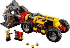 LEGO City Mining Heavy Driller 60186 :: LEGO :: LEGO, Lėlės, žaislai ... City Ming Brickset Lego Set Guide And Database Ideas Product Ideas Lego Cat Truck 797f Motorized Technic 42035 Brand New 17835856 362 Pcs 2in1 Wheel Dozer Bonus Rebrickable Airplane From Sort It Apps 4202 Technic Ming Truck Helicopter 420 Big Buy Online In South Africa On Onbuy