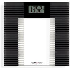 Taylor Bathroom Scales Customer Service by Shop Bathroom Scales At Lowes Com