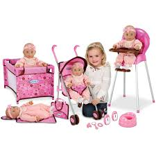 2014: RE - Amazon.com: Graco Baby Doll Playset - Stroller, Swing ... Graco High Chaircar Seat For Doll In Great Yarmouth Norfolk Gumtree 16 Best High Chairs 2018 Just Like Mom Room Full Of Fundoll Highchair Stroller Amazoncom Duodiner Lx Baby Chair Metropolis Dolls Cot Swing Chairhigh Chair And Buggy Set Great Cdition Shop Flat Fold Doll Free Shipping On Orders Over Deluxe Playset Walmartcom Swing N Snack On Onbuy 2 In 1 Hot Pink Amazoncouk Toys Games