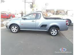 Currently 9 finance available Chevrolet for sale in