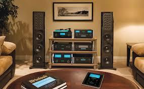 Top 100 Best High End Luxury Audiophile Audio & HiFi Brands