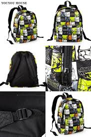 Cele Mai Bune 25+ De Idei Despre Star Wars Backpack Pe Pinterest Pottery Barn Star Wars Bpack Survival Pinterest New Kids Batman Spiderman Or Star Wars Small Mackenzie Blue Multicolor Dino For Your Vacations Ltemgtstar Warsltemgt Droids Wonder Woman Mini Prek Back Pack Cele Mai Bune 25 De Idei Despre Wars Bpack Pe Play Cstruction Bpacks Rolling Navy Shark