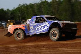 GUNK Renews With Arie Luyendyk Jr. For 2016 TORC Season | TORC Torc Route 66 Raceway Round 10 Racedezertcom Mad Media Lights Up Chicago Madmedia Atturo Tires Returns To The Offroad Speed Energy Stadium Super Trucks Presented By Traxxas Join Gunk Renews With Arie Luyendyk Jr For 2016 Season Ram Truck Series Mopar Picture 52113 Presents Pro 2 Youtube Replay 7 Off Road Championship From Crandon Wi Watch Live Traxxas Kansas More Go Behind The Scenes A Truck Racing Team Roadtrippers Wins And Nissan In Auto News Exclusive Four Wheeler Livestreaming Races Saturday