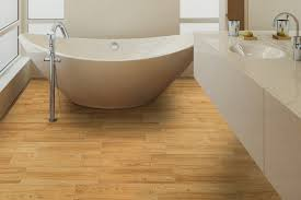 Ceramic Tile Pei Rating by Free Samples Salerno Ceramic Tile American Wood Series Wheat