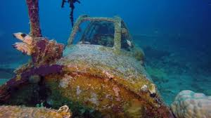 Japanese Aircraft Wrecks Of Chuuk (Truk ) Lagoon August 2016 - YouTube Top 2 Best Truk Lagoon Liveaboard Trips The Adventure Junkies Kawanishii H8k2 Emily Flying Boat Tom Frohnhofer Diving The San Francisco Maru In Chuuk Micronesia Trucks Truk Lagoon Becky Schott Wm Sm Scuba Freediving Carlos Garcia Dive With Diverse Travel Ultimate Wreck Divers Haven Wrecks From Odyssey 1422nd April 2018 Nippo Of Imperial Japanese Navy Coral And Sponges On A Mast Of Fujikawa Shipwreck Thankful For Rescue Coast Guard Compass