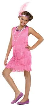 1920s Pink Flapper Kids Costume | Costumes, Halloween Ideas And ... Infant Baby Lamb Costume Halloween Costumes Pinterest 12 Best Halloween Ideas Images On Ocean Octopus Toddler Boy Costumes 62 Carnivals Ideas 49 59 32 Becca Birthday Collection For Toddlers Pictures 136 Kids Pottery Barn Supergirl Dress Up All Things