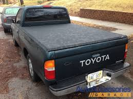 2014-2018 Toyota Tundra Trident FastFold Tonneau Cover - Trident 69414 052015 Toyota Tacoma Bakflip Hd Alinum Tonneau Cover Bak 35407 Truck Bed Covers For And Tundra Pickup Trucks Peragon Undcover Se Uc4056s Installation Youtube Revolver X2 Hard Rolling With Cargo Channel 42 42018 Trident Fastfold 69414 Compartment Best Resource Amazoncom Industries Bakflip F1 Folding Advantage Accsories 602017 Surefit Snap 96