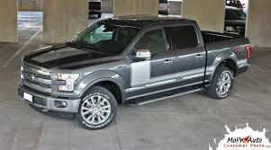 FORCE ONE SOLID : Ford F-150 Hockey Stripe FX Appearance Package ... 2018 Ford F150 Diesel Car Models 2017 35liter Raptor Add Engine Opstart Prices Mileage Specs And Photos 2019 Limited Spied With New Rear Bumper Dual Exhaust Commercial Vehicle Sale Incentives Lansing Michigan Trucks For Mullinax Of Apopka Used Truck Models In Lakeland Fl 42008 Late Model Air Intake System From Spectre Transport Canada Identifies Brake Safety Issue With Certain F Ranger Europe Media Center Tesla P Rendering Has The Svt For Ipirations