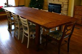 Dining Table Sale New Rustic Room Kitchen Igfusa Org