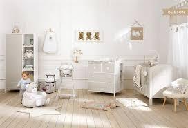 comment ranger sa chambre de fille charming couleur pour chambre bebe 7 chambre fille comment ranger