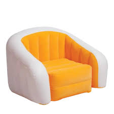 Amazon.com: LZXBEANBAG Bean Bag Chairs Adult Lazy Sofa Kids ... Inflatable Chairs Couches Chair Sofa Bean Bags Ball Football Portable Potato Cartoon Png Download 1200 Free Transparent Blochair Clear In 2019 Universities Giant And Custom Outdoor Sofas That Are Simply Amazing Air Fniture Package 1 Expabrand Printed Flag Banners Marquees 12 Seat Height 30 Wide With Slipcover Branded Includes Cover Romatlink Lounger Blow Up Camping Couch For Adults Kids Water Proof Antiair Leaking Design Bed Backyard Yomi Armchair Mojow Touch Of Modern