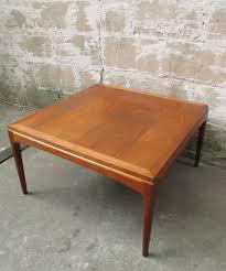 American Of Martinsville Dining Room Set by Sold 2016 U2014 Adverts Vintage U0026 Modern Furniture