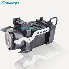 Sony Kdf E42a10 Light Engine by Xlmtu Lamps Store Small Orders Online Store Selling And