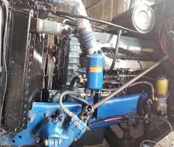 100 Truck Repair Houston Tx JJs Service Car Repair 3635 Mesa Dr TX 77013
