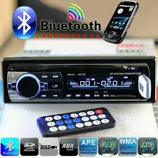 Car Radio Bluetooth Stereo Head Unit Player MP3/USB/SD/AUX-IN/FM In ... Peterbilt Sound System The 12volters Youtube Stereo Kenworth Freightliner Intertional Big Rig Car 101 Bluetooth And The Out Of My Mind Fingerhut Stereos Receivers 2019 Ram 1500 First Drive A Truck That Rides Like A Motor Trend Vehicle Audio Wikipedia Radio Flyer Bryoperated Fire For 2 With Lights Sounds Howto Install In 731987 Chevy Crew Cab Blazer 1979 C10 Hot Rod Network Cars Store 328 Best Images On Pinterest Bespoke Blue Tooth