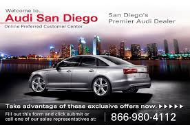 Audi Dealership San Diego | Audi Of San Diego About Siry Auto Group A San Diego Ca Dealership Event Motoring Diegonorth New Used Cars Trucks Mini Car Dealer Serving Carlsbad Marco Cm Motors Inc Nationalease Of Commercial Truck Dch Honda Mission Valley In Nissan Chula Vista La Mesa Don Keating Sales Enterprise Certified Suvs For Sale Ram Serving El Cajon Carl Burger Mossy Ford 82019 National City Spring