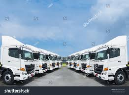 New Truck Fleet Parking Yard Stock Photo 698345584 - Shutterstock 8 Tips For Parking And Backing Up A Moving Truck Insider Illinois Chicago Car Rv Trailer Temporary Exhibit Outside Permits Vehicle Stickers Ward 49 Motorcoach Information Travel Professionals Choose Cupcake Chigo_cupcake Twitter Cfd Engine 78 Area Fire Departments Wrigley Field Maps Garages Lots Department 28 Response Youtube First Bite Yard Foodtruck Park In Dallas The Park My Car Was Towed Second To None Lincoln Anthropologie Nears Opening Heres Look Inside Alderman Joe Moreno Chicagos 1st