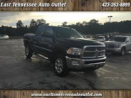 Used Cars For Sale Etowah TN 37331 East Tennessee Auto Outlet Used Cars Trucks For Sale In Lethbridge Ab National Auto Outlet 2018 Ford F150 Trucks Buses Trailers Ahacom 2015 Ram 2500 Laramie Waterford Works Nj Whosale Lifted Jeeps Custom Truck Dealer Warrenton Va Onever 2 Usb Car Motorcycle Socket Charger Power Adapter Add A Your 9 Steps With Pictures 20m Truck Vehicle Interior Cditioner Moulding Tristate Home Facebook Universal Folding Cup Holder Drink Holders Dual Oput 5v Dc 1a 21a Check Out This Awesome Dodge Truck At Kitsap Auto Outlet Nice