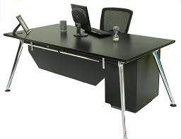 Type Of Chairs For Office by Office Cubicles U0026 New U0026 Used Office Furniture New Life Office