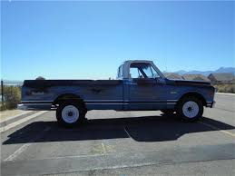 1971 GMC Truck For Sale | ClassicCars.com | CC-1029517 1971 Gmc C20 Volo Auto Museum Gmc 1500 Custom Pickup Truck General Motors Make Me An Offer 2500 For Sale 2096731 Hemmings Motor News Jimmy 4x4 Blazer Houndstooth Truck Front Fenders Hood Grille Clip For Sale Trade Sierra Short Bed T291 Indy 2012 Pin By Classic Trucks On Pinterest Maple Lake Mn Suburban Stake Cab Chassis Series 13500 Rust Repair Hot Rod Network F133 Denver 2016 View The Specials And Deals Buick Chevrolet Vehicles At John