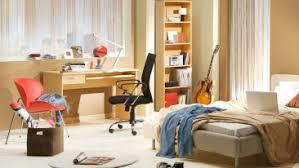jugendzimmer sinnvoll einrichten und dekorieren heimhelden