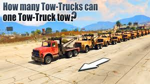 GTA V - How Many Tow-Trucks Can One Tow-Truck Tow? Tow Trucks New Used Columbia Mo Select Home Iveys Towing Transport Truck Roadside Equipment Flat Bed Car Carriers Sales Heavy Duty Tow Truck Usa Stock Photo 86615404 Alamy 4 Types Of Their Uses The 247 Team Bridgeview Hosts For Tots Largest Gathering In Washington Dc Assistance 24hour Newport Me T W Garage Inc Uber For App On Demand