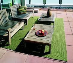 Best Outdoor Carpeting For Decks by Outdoor Area Rugs For Decks Outdoor Rug Grass Design Ideas Hd