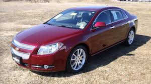 Cars For Sale In Delaware | Best Car Information 2019 2020 Used Trucks For Sale In Delaware 800 655 3764 N700816a Youtube Moving Truck Rentals Budget Rental Delaware Subaru Vehicles For Sale In Wilmington De 19806 Welcome To Ud Trucks Snow Plows Readied Winter Whyy Seaford Chevrolet Dealer Selling Used Trucks Ap154 Shop New And Preowned Cars Suvs Elsmere Monster Meltdown Dump Repokar Home Bayshore Mack Granite Gu713 In For Sale Used