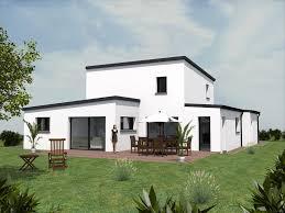 maison a vendre vente maison 6 pièces pommeret 22120 à vendre 6 pièces t6