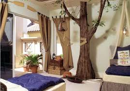 chambre bebe jungle chambre jungle bistro jungle pour 6 a chambre jungle deco