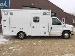 Truck # 12026 - 2017 Ford E450 Type 3 Arrow Ambulance   Arrow ... 1999 Ford Econoline E450 Box Truck Item Db2333 Sold Mar Van Trucks Box In Ohio For Sale Used Public Surplus Auction 784873 68 V10 Econoline 16 Box Cube Van Work Truck Side Doors Ac 2012 On Buyllsearch 2016 Cadian Car And Truck Rental Grumman The Backcountry Van__1997 73l Power 2006 Diesel Shuttle Bus For Sale 145k Miles 10500 Nashville Tn 2003 Step Food Mag38772 Mag